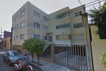 Foto de departamento en venta en  32, mixcoac, benito juárez, distrito federal, 2854402 No. 01