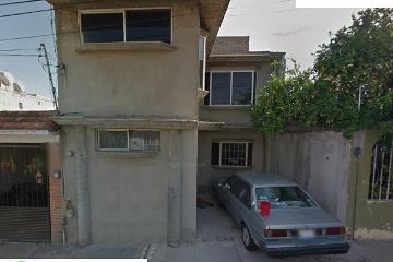 Foto de casa en venta en tizoc , azteca, querétaro, querétaro, 2390617 No. 01