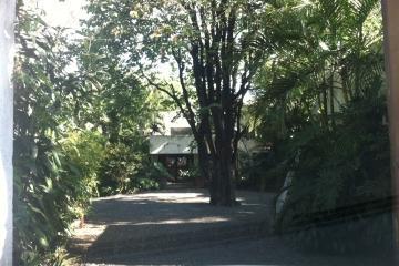 Foto de casa en renta en  , ciudad del sol, zapopan, jalisco, 2954011 No. 01