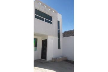 Foto de casa en venta en, santa ana calanchuy, comitán de domínguez, chiapas, 1550934 no 01