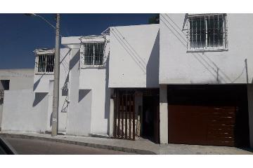Foto de casa en venta en  , tlacomulco, tlaxcala, tlaxcala, 2905631 No. 01
