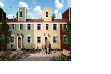 Foto de casa en venta en  , tlacomulco, tlaxcala, tlaxcala, 2949063 No. 01