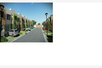 Foto de casa en venta en  , tlacomulco, tlaxcala, tlaxcala, 2949639 No. 01