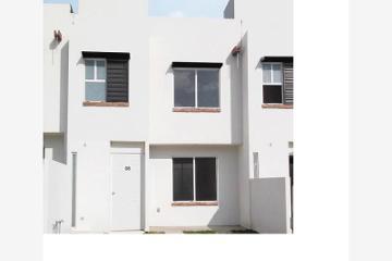 Foto de casa en venta en  , tlacomulco, tlaxcala, tlaxcala, 2950141 No. 01