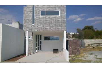 Foto de casa en venta en  , tlacomulco, tlaxcala, tlaxcala, 2992947 No. 01