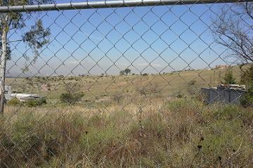 Foto de terreno habitacional en venta en tlacomulco , valsequillo 15, san pedro zacachimalpa, puebla, puebla, 2646907 No. 01