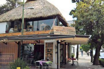 Foto de local en renta en tlacoquemecatl 1, del valle centro, benito juárez, df, 2472845 no 01