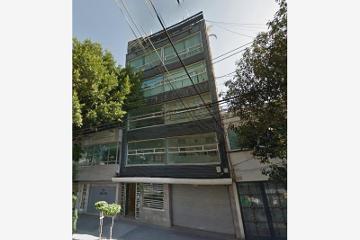 Foto de departamento en venta en tlacotalpan 3, roma norte, cuauhtémoc, distrito federal, 2751317 No. 01