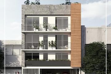 Foto de departamento en venta en tlacotalpan , roma sur, cuauhtémoc, distrito federal, 2570425 No. 01