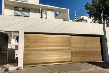 Foto principal de casa en renta en tlacualoyan sur 8 b, san lorenzo tlacualoyan 2857962.