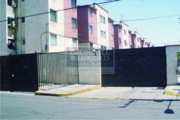 Foto de departamento en venta en tlahuac, periferico sur, iztapalapa, bellavista 81 edif f, san nicolás tolentino, iztapalapa, df, 223723 no 01