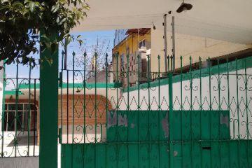 Foto de casa en renta en tlahuicole tepetlapa 10, santa ana chiautempan centro, chiautempan, tlaxcala, 1746733 no 01