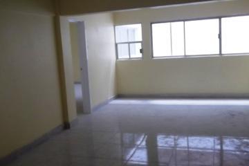 Foto de departamento en renta en  , tlalnepantla centro, tlalnepantla de baz, méxico, 1835828 No. 01