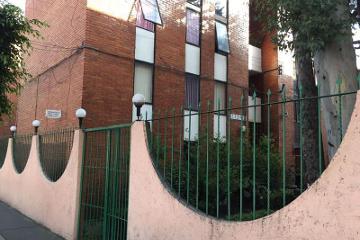 Foto de departamento en renta en  , tlalnepantla centro, tlalnepantla de baz, méxico, 2908701 No. 01