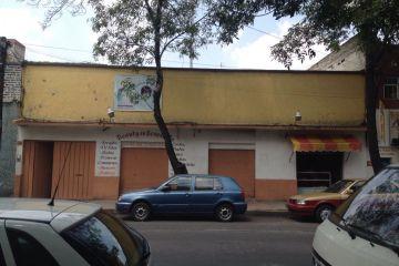 Foto principal de casa en venta en tlaloc 39, tlaxpana 2585364.