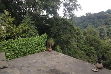 Foto de casa en venta en  , contadero, cuajimalpa de morelos, distrito federal, 889353 No. 01
