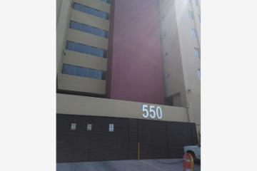 Foto de departamento en venta en  550, moderna, benito juárez, distrito federal, 2947439 No. 01