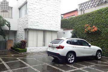 Foto de casa en venta en, tlalpan centro, tlalpan, df, 1689221 no 01