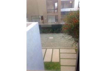 Foto de casa en venta en  , tlalpan centro, tlalpan, distrito federal, 2978805 No. 01