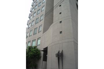 Foto de departamento en renta en  , tlalpan, tlalpan, distrito federal, 1765128 No. 01