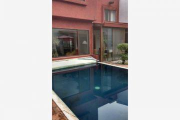 Foto principal de casa en renta en tlaltenango, tlaltenango 2447440.