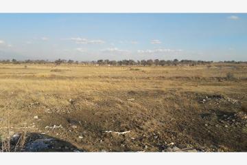 Foto de terreno industrial en venta en santa clara , tlaltenango, tlaltenango, puebla, 2989218 No. 01