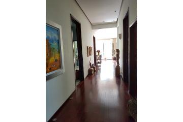 Foto de casa en renta en tlapexco 100, lomas de vista hermosa, cuajimalpa de morelos, distrito federal, 2857670 No. 01