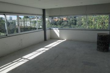 Foto de departamento en renta en tlapexco , lomas de vista hermosa, cuajimalpa de morelos, distrito federal, 0 No. 01