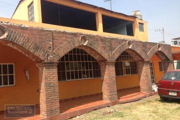 Foto de casa en venta en tlatenco 10, santa catarina, azcapotzalco, distrito federal, 0 No. 01