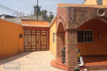 Foto de terreno comercial en venta en tlatenco , santa catarina, azcapotzalco, distrito federal, 0 No. 01