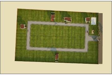 Foto de casa en venta en tlatlauquitepec 640, san rafael comac, san andrés cholula, puebla, 384214 No. 03