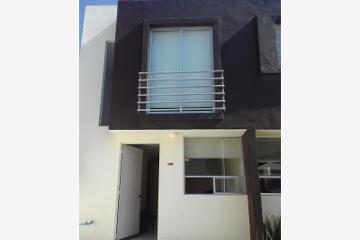 Foto de casa en renta en tlaxcala 1, residencial anturios, cuautlancingo, puebla, 2942474 No. 01