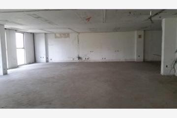 Foto de oficina en renta en tlaxcala 1, roma sur, cuauhtémoc, distrito federal, 2228516 No. 01