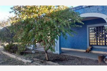 Foto principal de terreno habitacional en venta en tlaxcala, curtidores 2876999.