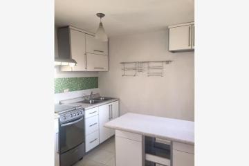 Foto de casa en venta en tlaxcala 47, cuautlancingo, cuautlancingo, puebla, 2806975 No. 03
