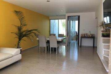 Foto de casa en renta en  62, san juan cuautlancingo centro, cuautlancingo, puebla, 2942703 No. 01