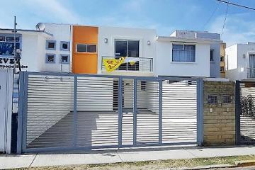 Foto principal de casa en venta en tlaxcala, cuautlancingo 2877886.