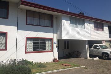Foto principal de casa en venta en tlaxcala centro 2241753.