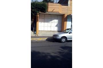 Foto principal de casa en renta en tlaxcala centro 2872757.