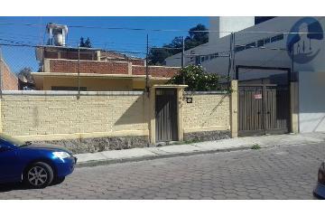 Foto de casa en renta en  , tlaxcala centro, tlaxcala, tlaxcala, 2905304 No. 01