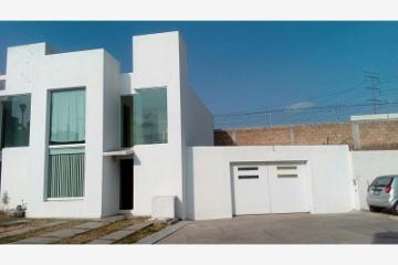 Foto de casa en venta en tlaxcala , cuautlancingo, cuautlancingo, puebla, 2924413 No. 01
