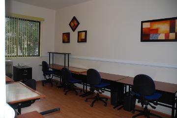 Foto de oficina en renta en  , roma sur, cuauhtémoc, distrito federal, 2966313 No. 01