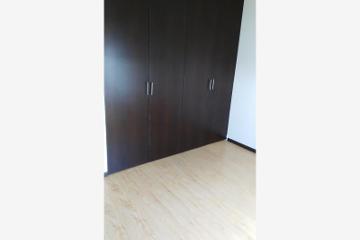 Foto de casa en venta en tlaxcala y alcanfores 14, san juan cuautlancingo centro, cuautlancingo, puebla, 2751083 No. 01
