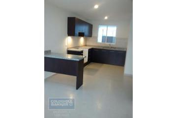 Foto de casa en venta en  , san bernardino tlaxcalancingo, san andrés cholula, puebla, 2842147 No. 01