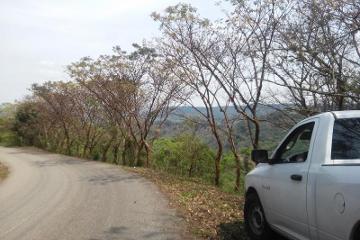 Foto de terreno comercial en venta en  , tlaxcalantongo de venustiano carranza, xicotepec, puebla, 2713659 No. 01