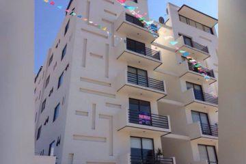 Foto principal de departamento en venta en tlaxcalantzi 442 - 203, emiliano zapata 2748360.