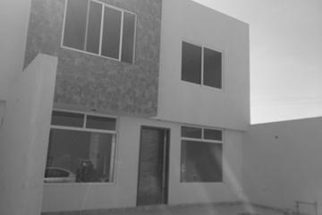 Foto de casa en venta en tlaxcalanzi, residencial colibri, colonia sn bernardino tlaxcalanzingo 410, san bernardino tlaxcalancingo, san andrés cholula, puebla, 2412669 No. 01