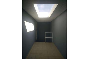 Foto principal de casa en venta en tlayacapan 2761047.