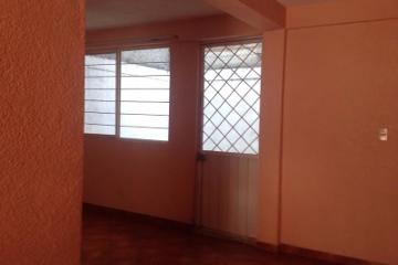 Foto de casa en renta en tlicuilli 83, barrio 18, xochimilco, distrito federal, 2678434 No. 02