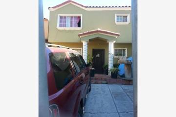 Foto de casa en venta en todos los santos. 234, industrial pacífico i, tijuana, baja california, 2784716 No. 01